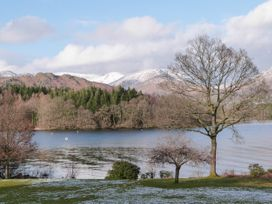 Tarn Lodge - Lake District - 1019286 - thumbnail photo 20