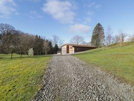 Tarn Lodge - Lake District - 1019286 - thumbnail photo 17
