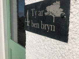 Ty ar Ben Bryn - Anglesey - 1019339 - thumbnail photo 3