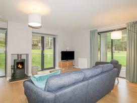 Mountain Hare Apartment - Scottish Highlands - 1019354 - thumbnail photo 4