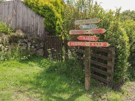 The Farmhouse - Devon - 1019362 - thumbnail photo 21