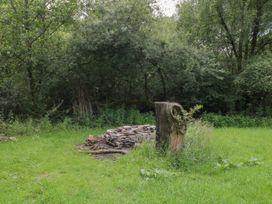The Farmhouse - Devon - 1019362 - thumbnail photo 23