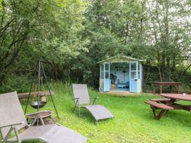The Farmhouse - Devon - 1019362 - thumbnail photo 24