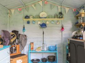 The Farmhouse - Devon - 1019362 - thumbnail photo 26