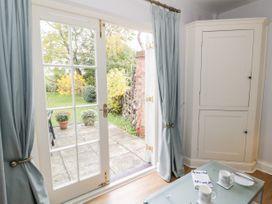 Chadbury House Annexe - Cotswolds - 1019370 - thumbnail photo 7