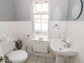 Chadbury House Annexe - Cotswolds - 1019370 - thumbnail photo 18