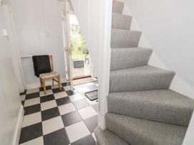 Chadbury House Annexe - Cotswolds - 1019370 - thumbnail photo 10