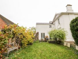 Chadbury House Annexe - Cotswolds - 1019370 - thumbnail photo 22
