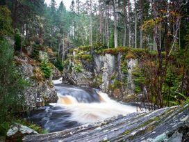 152 Hazel Avenue - Scottish Highlands - 1019430 - thumbnail photo 12