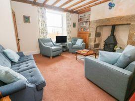 Poldowrian Farmhouse - Cornwall - 1019448 - thumbnail photo 2