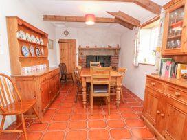 Poldowrian Farmhouse - Cornwall - 1019448 - thumbnail photo 5