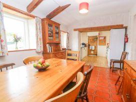 Poldowrian Farmhouse - Cornwall - 1019448 - thumbnail photo 6