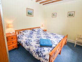 Poldowrian Farmhouse - Cornwall - 1019448 - thumbnail photo 8