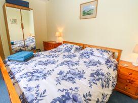 Poldowrian Farmhouse - Cornwall - 1019448 - thumbnail photo 9