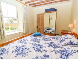 Poldowrian Farmhouse - Cornwall - 1019448 - thumbnail photo 10