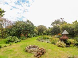 Poldowrian Farmhouse - Cornwall - 1019448 - thumbnail photo 22
