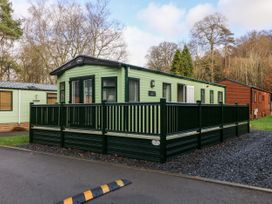 Calgarth Lodge - Lake District - 1019532 - thumbnail photo 1