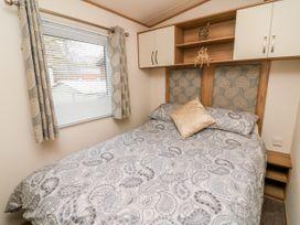 Calgarth Lodge - Lake District - 1019532 - thumbnail photo 9