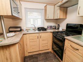 Calgarth Lodge - Lake District - 1019532 - thumbnail photo 10