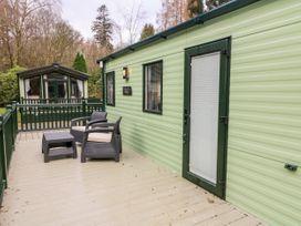Calgarth Lodge - Lake District - 1019532 - thumbnail photo 14