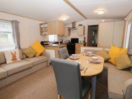 Calgarth Lodge - Lake District - 1019532 - thumbnail photo 7