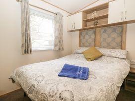 Calgarth Lodge - Lake District - 1019532 - thumbnail photo 11
