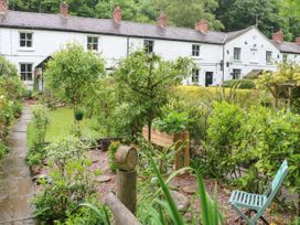 Buddleia Cottage - Peak District - 1019843 - thumbnail photo 16