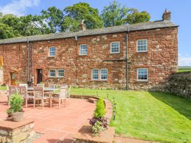 6 bedroom Cottage for rent in Appleby in Westmorland