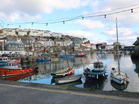 The Saltings - Cornwall - 1020381 - thumbnail photo 18
