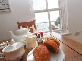 The Saltings - Cornwall - 1020381 - thumbnail photo 8