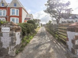 Cartref Lodge - Anglesey - 1020397 - thumbnail photo 15