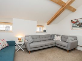 Cartref Lodge - Anglesey - 1020397 - thumbnail photo 4