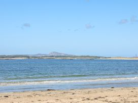 Cartref Lodge - Anglesey - 1020397 - thumbnail photo 21