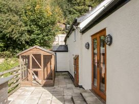 Dingle Cottage - Shropshire - 1020399 - thumbnail photo 32