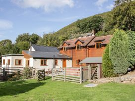 5 bedroom Cottage for rent in Church Stretton