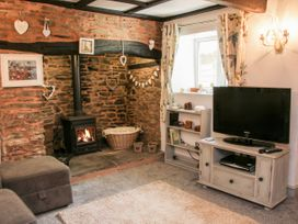 Dingle Cottage - Shropshire - 1020399 - thumbnail photo 17