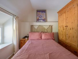Honeypot Cottage - Dorset - 1020408 - thumbnail photo 16