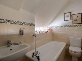 Honeypot Cottage - Dorset - 1020408 - thumbnail photo 22