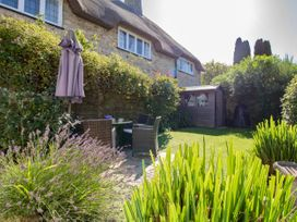 Honeypot Cottage - Dorset - 1020408 - thumbnail photo 24