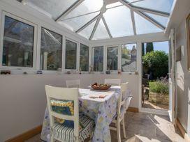 Honeypot Cottage - Dorset - 1020408 - thumbnail photo 23