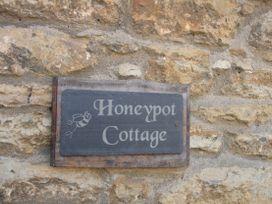 Honeypot Cottage - Dorset - 1020408 - thumbnail photo 4
