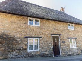 Honeypot Cottage - Dorset - 1020408 - thumbnail photo 2