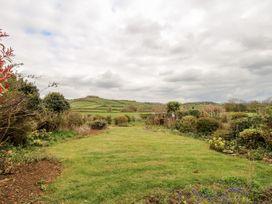 Rosamond - Dorset - 1020427 - thumbnail photo 25