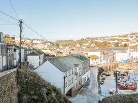 Polkirt Forge - Cornwall - 1020434 - thumbnail photo 21