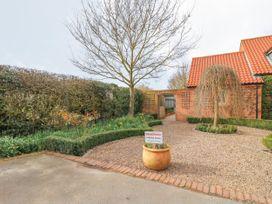 The Garden Room - Lincolnshire - 1020443 - thumbnail photo 15