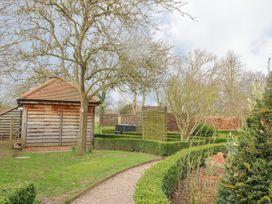The Garden Room - Lincolnshire - 1020443 - thumbnail photo 14