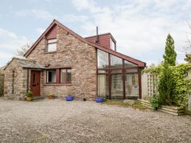 4 bedroom Cottage for rent in Shap