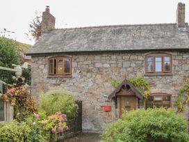 Pear Tree Cottage - Shropshire - 1020449 - thumbnail photo 2