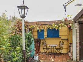 Pear Tree Cottage - Shropshire - 1020449 - thumbnail photo 19