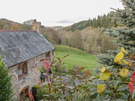 Pear Tree Cottage - Shropshire - 1020449 - thumbnail photo 20